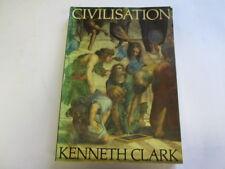 Good - Civilisation - Clark. Kenneth. 1973-01-01   BBC