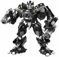 Takara Tomy Transformers Masterpiece Movie Series MPM-6 Ironhide JAPAN OFFICIAL