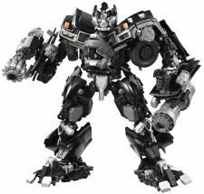 Takara Tomy Transformers Masterpiece Movie Series MPM-6 Ironhide JAPAN OFFICIAL