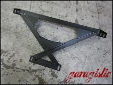 BMW e30 cross brace (x brace) 318 325 316 m3 x-brace