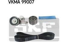 SKF Timing Belt Kit for VAUXHALL FRONTERA VKMA 99007 - Discount Car Parts