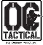 octactical