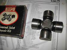 NEW DRIVESHAFT JOINT - FITS: FORD ZEPHYR & ZODIAC MK4 (1966-72)