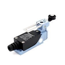 TZ-8108 SPDT Momentary Endschalter für CNC-Mühle Plasma 10A 250V Limit switch