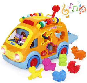 juegos didacticos para niños bebes educativos aprendizaje 2 años con musica educ