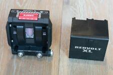 RED DSMC2 REDVOLT XL MODULE AND BATTERY