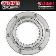YAMAHA STARTER CLUTCH BEARING GRIZZLY 350 550 660 700 BRUIN 350 5KM-15590-00-00
