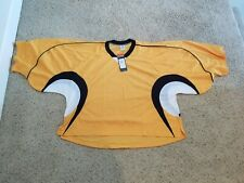 Kamazu Flexxice Lite 14100 Adult Hockey Jersey