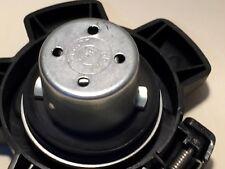 Tankdeckel Tankverschluss VW Golf 1 & Cabrio, Jetta NEU