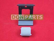 Paper Jam Repair Roller Kit for HP LaserJet 1100 3200 RB2-4026 RF5-2886