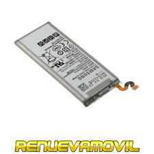 Bateria Para Samsung Galaxy Note 8 N950 EB-BN950ABE N950F Capacidad Original
