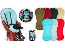 Sitzunterlage / Sitzauflage PADDI AERO für Kinderwagen, Kindersitz, Babyschale