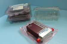 MKS MFC 1179A-15471 N2 5000sccm, 1Pcs, New, Free Expedited Shipping