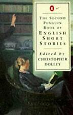 Penguin Book of English Paperback C. Dolley