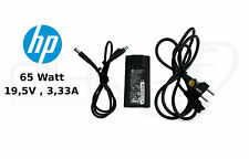 Original Netzteil HP HSTNN-DA14 Notebook  Ladegerät 65W 19,5V 3,33A ,677776-003