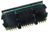CPU Intel Pentium III SL35D 450MHz SLOT1 + Dissipateur de Chaleur