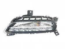New Genuine Porsche 970 Panamera Hybrid Diesel Left N/S Additional Headlight