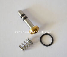 Carpet Cleaning Wand KINGSTON / DAM Angle Valve Repair Kit / Rebuild Parts Kit