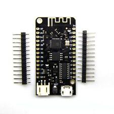 WEMOS LOLIN32 Lite  wifi&bluetooth board based ESP32 MicroPython 4MB FLASH CH340