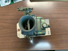 zenith carburetor wisconsin in Vintage Car & Truck Parts   eBay