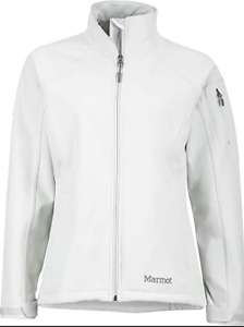 MARMOT WOMENS GRAVITY JACKET *CHECK FOR COLOR & SIZE
