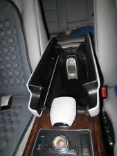 MERCEDES Benz Original Nokia uhi support Coque portable 6100 6610 7250 I b67875833