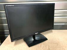 "ECRAN LG Flatron IPS235V-BN - 23"" Full HD"