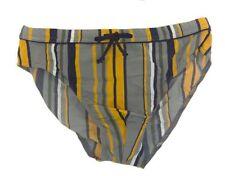 Unbranded Men's Swimwear