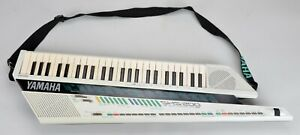 Yamaha Keyboard SHS - 200 Keytar - TOP Zustand