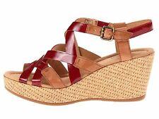 Gabor Women's Wedge Heel Shoes