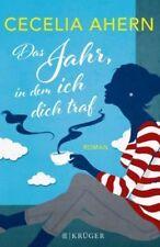 Unterhaltungsbücher auf Deutsch