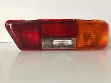 Late Right Amber Taillight Lens/Reflector Fit Mercedes 280sl w113 280se w111 3.5