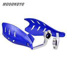 """Universal Handguards 7/8"""" 1"""" Dirt Bike ATV Handlebar Protector Cover For Yamaha"""