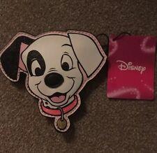 Disney bébé fille 101 dalmatiens Sleepsuit 0 To 12 Mois BNWT