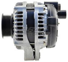 BBB Industries 13918 Remanufactured Alternator