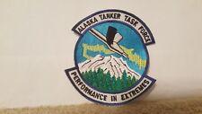 USAF Alaska Citerne Task Force