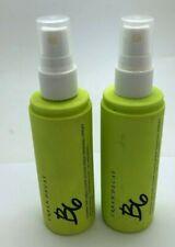 Urban Decay B6 Vitamin-Infused Complexion Prep Spray 118ml/4fl.oz 2 Pack NWOB