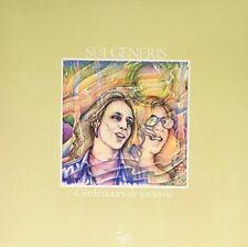Sui Generis - Confesiones de Invierno [New Vinyl] Argentina - Import