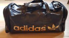 Sac Adidas Marron