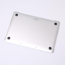"Apple MacBook Pro Retina 13"" Bottom Case Gehäuse Deckel A1502 604-4288 Grade A"