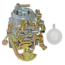 16010H1602 Carburetor For Nissan A12 Datsun Sunny B210 Pulsar Truck 16010-H1602