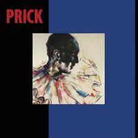PRICK - PRICK (LIMITED  EDITION )   VINYL LP NEW+