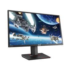 """ASUS  MG MG279Q 27""""  Widescreen LCD Monitor, built-in Speakers"""