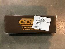 Ceco Cns Set Ce-A48C33 A48C33 P#56393