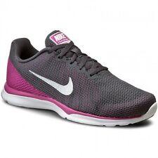 Nike Skechers Memory Foam Athletic