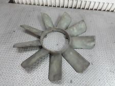 SsangYong Kyron 2006 Fan impeller Diesel 104kW DEV104503