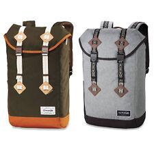 Dakine Trek Ii Pack 879.2oz Day Rucksack Laptop Backpack Leisure School New