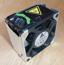 Delta AFC0712DE Fan Lüfter Fujitsu PRIMERGY RX300 S5 S6 A3C40094788 + Händler +