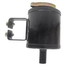 For Chevy Chevelle 1965-1968 Lares Power Steering Reservoir