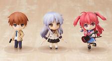 Nendoroid Petite Angel Beats! Angel Beats Set 02 Good Smile Company